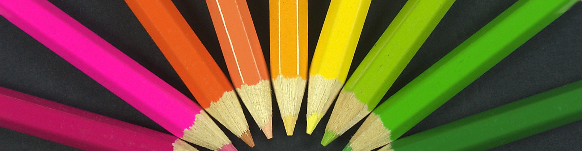 Bleistifte bedruckt – Werbebleistifte – Bleistifte bedrucken