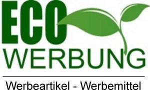 ECO Werbeartikel